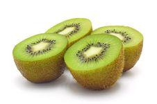 Free Kiwi Fruit Royalty Free Stock Photos - 21051358