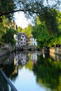 Free Strasbourg Stock Image - 21060041