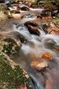 Free Waterfall Stock Photos - 21065383