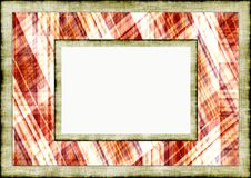 Free Frame For Photo Royalty Free Stock Image - 21060366