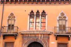 Free Verona Stock Image - 21061801