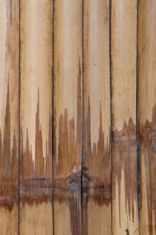 Free Brown Wood Stock Photography - 21064942