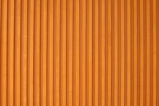 Free Wooden Background Royalty Free Stock Photo - 21066595