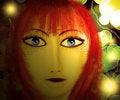 Free Fairy Royalty Free Stock Photos - 21072938