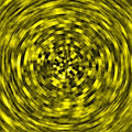 Free Yellow Vortex Simulating Stock Image - 21073011