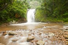 Free Waterfall Stock Photo - 21072090