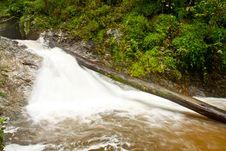 Free Waterfall Stock Photo - 21072310