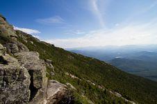 Free Mountain Views Stock Photo - 21074470