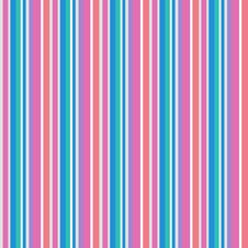 Free Stripe Color Pattern Stock Image - 21083301