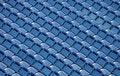Free Stadium Seating Royalty Free Stock Image - 21090926