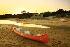Free Boat Stock Photos - 21090143