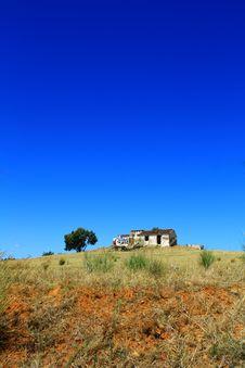 Free House Stock Photos - 21090163