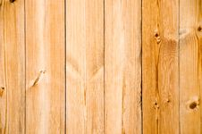 Free Wooden Wall Stock Photos - 21090253