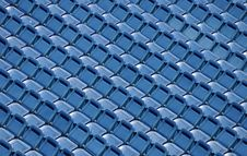 Free Stadium Seating Royalty Free Stock Image - 21090926