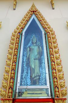 Free Image Of Buddha Stock Photography - 21092402