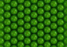 Free Green Bubble Gums Stock Photos - 21094973