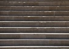Free Stone Stairs Royalty Free Stock Image - 21097386