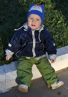 Free Child Stock Photos - 21098383
