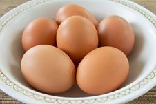 Free Egg Stock Photos - 21098693