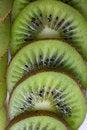 Free Kiwi Stock Photo - 2111520
