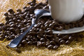 Free Coffee 4 Royalty Free Stock Photography - 2117687