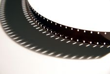 Free 16mm Film Stock Photo - 2110240