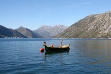 Free Boat Royalty Free Stock Photos - 2114778