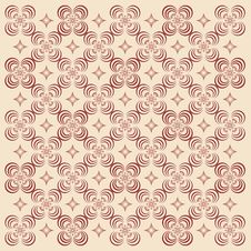 Free Decorative Wallpaper. Royalty Free Stock Photo - 2115185