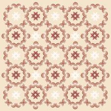 Free Decorative Wallpaper. Stock Photography - 2116062