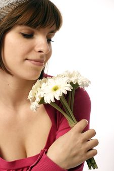 Free Flowers Stock Photography - 2116332