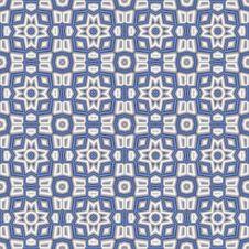 Free Medallion Wallpaper Stock Image - 2116681