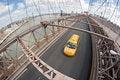 Free Brooklyn Bridge Royalty Free Stock Images - 21106899