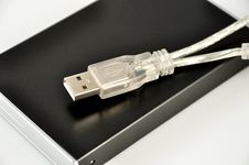 Free USB Stock Images - 21102134