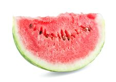 Free Slice Of Juicy Melon Royalty Free Stock Photo - 21104545