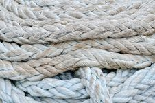 Free Reliable Rope Stock Image - 21105601