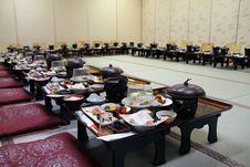 Free Japanese Food Royalty Free Stock Photos - 21112118