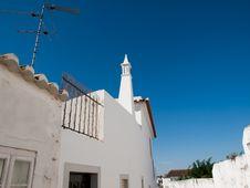 Free Algarve-Portugal Stock Images - 21113154