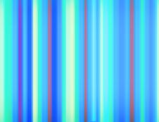Free Blured Striped Colors Royalty Free Stock Images - 21115289