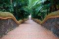 Free Wat Doi Suthep Stock Photos - 21125863