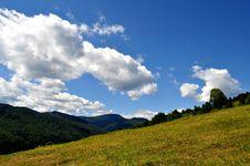 Free Landscape Stock Image - 21129571