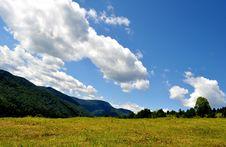 Free Landscape Stock Image - 21129581