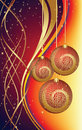 Free Christmas Stock Image - 21131111