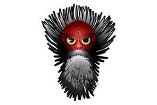 Free Guru Royalty Free Stock Image - 21134816