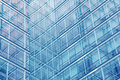 Free Office Building Royalty Free Stock Photography - 21142197