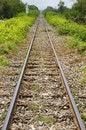 Free Railway Stock Images - 21145244