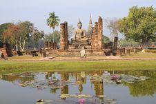 Free Buddha Stock Images - 21140184