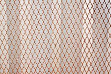 Free Wire Rust-1 Stock Photo - 21140770