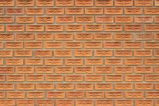 Free Brick Wall Stock Photos - 21141373