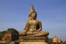 Free Buddha Stock Images - 21142184