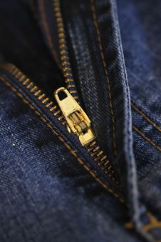 Free Zipper Stock Photos - 21142423